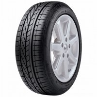 245/45R19 98Y Goodyear Excellence RFT