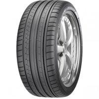 245/40R20 99Y Dunlop Sport Maxx GT