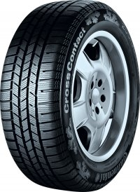 215/65R16 98H Continental CrossContact Winter