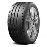 245/40R18 97Y Michelin Pilot Sport Cup 2