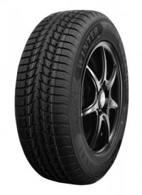 235/75R15 105T Tyfoon Winter SUV ISWS
