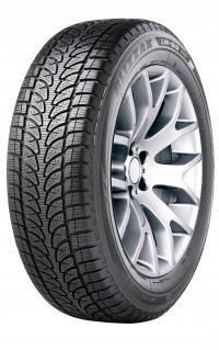 215/60R17 96H Bridgestone Blizzak LM80