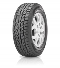 215/75R16C 116/114R Hankook Winter i*Pike RW09