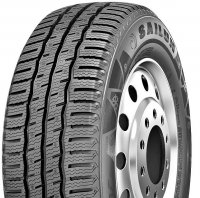 235/65R16C 121/119R Sailun Endure WSL1