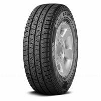 235/65R16C 115/113R Pirelli Winter Carrier