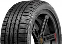 235/40R18 95H Continental WinterContact TS810S