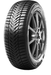 205/55R16 91H KUMHO WinterCraft WP51