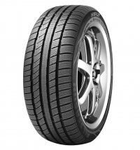 155/65R13 73T HIFLIY ALL-TURI 221