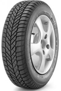 185/70R14 88T KELLY WINTER ST made by Goodyear