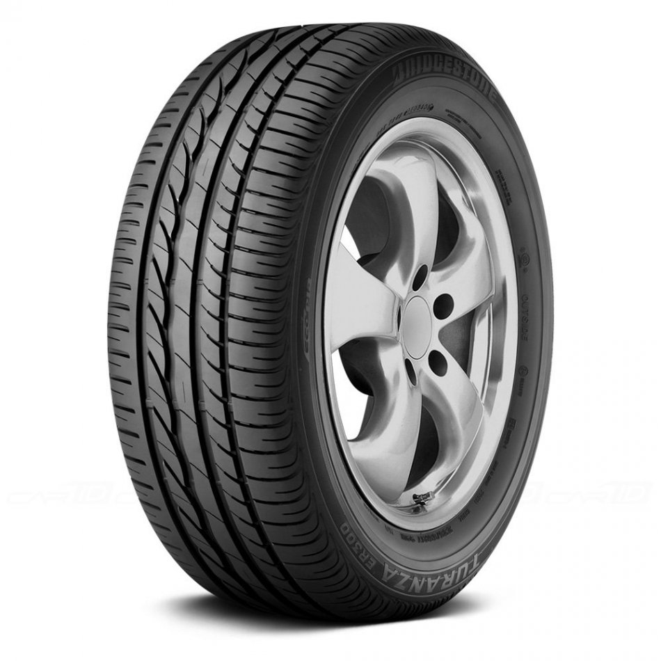 225/55R16 99W Bridgestone Turanza ER300