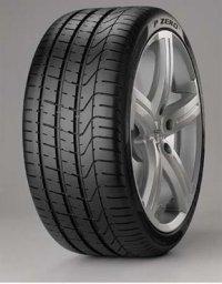 245/35R20 95Y Pirelli PZero RFT