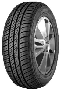 175/80R14 88T BARUM BRILLIANTIS 2
