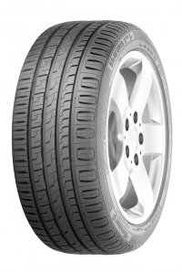195/55R16 87V BARUM BRAVURIS 3HM