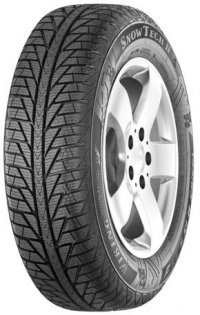 185/65R14 86T VIKING FOUR TECH