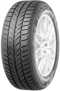 195/60R15 88H VIKING WINTECH