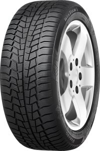 195/60R15 88T VIKING WINTECH