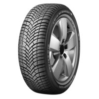 205/55R16 91H g-Grip All Season 2
