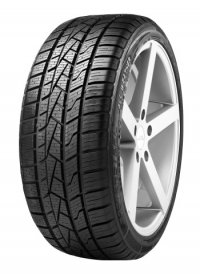 195/55R16 87H MASTERSTEEL ALL WEATHER