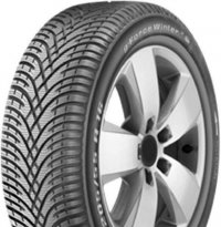 185/60R15 88T G-FORCE WINTER 2