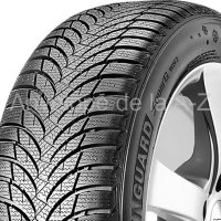 195/65R15 91T Nexen Winguard Snow'G WH2
