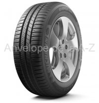 165/70R14 81T Michelin ENERGY SAVER +