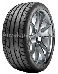 205/45R17 88W Tigar Ultra High Performance