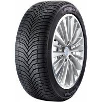195/65R15 91V MICHELIN CROSSCLIMATE