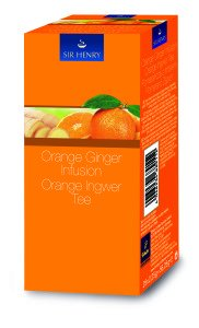 OrangeIngwerENGE