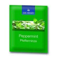 pepermint plic