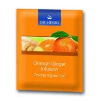 orange plic