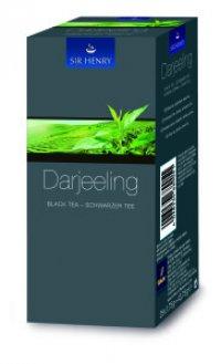 DarjeelingENGE