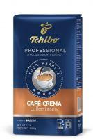 Cafea boabe - Tchibo Professional 1kg.