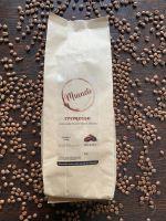 Cafea Proaspat Prajita - Minneto Cremosso 1kg