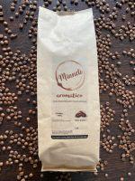 Cafea Proaspat Prajita - Minneto Aromatico 1kg