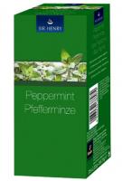 Ceai Sir Henry Peppermint