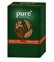 Pure Tea Masala Chai