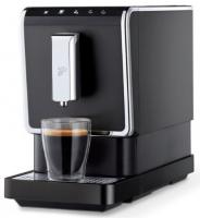 Esperto Caffe