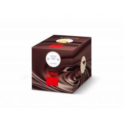 ciocolatacaldamusetticiocolataalba15plicuri1