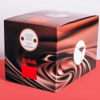 Ciocolată caldă Musetti - Clasica cu lapte 15x30g