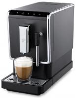 Esperto Caffe Latte