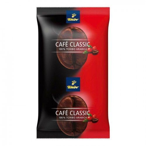 CafeamacinataTchiboClassicElegant500g.jpg7023280