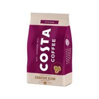 Cafea boabe - COSTA Signature Blend Medium Roast 500g