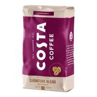Cafea boabe - COSTA Signature Blend Medium Roast 1kg