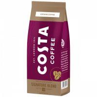 Cafea boabe - COSTA Signature Blend Dark Roast 200g