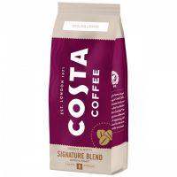 Cafea boabe - COSTA Signature Blend Medium Roast 200g