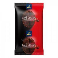 Cafea Macinata - Tchibo Classic Elegant 500g