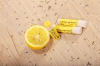 Balsam de Buze- Lemon Passion