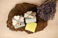 Sapun pentru bebelusi-Royal Castille  Soap