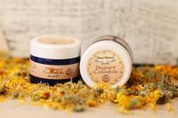 Unguent Gălbenele- Calendula Cream