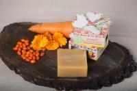 Sapun hidratant catina&galbenele- Marigold